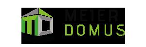 Meier Domus Immobilienmanagement-Wir kümmern uns
